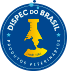 Dispec do Brasil